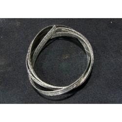 Trencilla estañada (50cm)