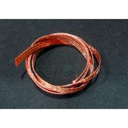 Trencilla de cobre (50cm)