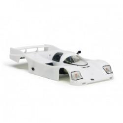 Porsche 962C Body Kit