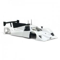 Lola LMP Body Kit