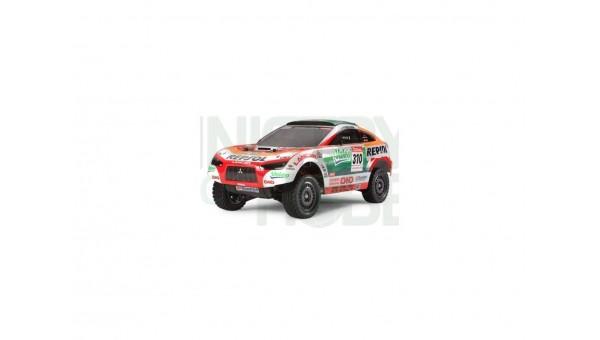 Tamiya Mini Monte Carlo M05