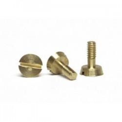 SICH54b - Tornillos métricos 2.2x5.3mm (x10)