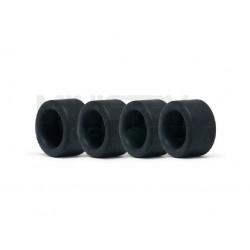 Neumáticos Racing C1 Compound 17.8X10mm