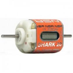 Motor Shark20