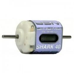 Motor Shark40