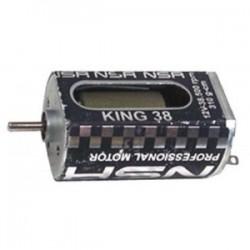 Motor King38