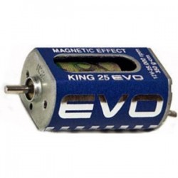 Motor king25EVO