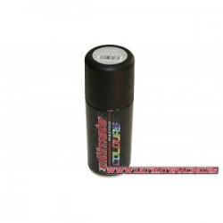 Spray policarbonato Metallic Dark Grey