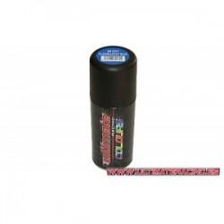 Spray policarbonato Dark Grey