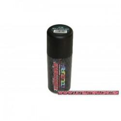 Spray policarbonato London Green