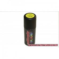 Spray policarbonato Fluorescent Yellow