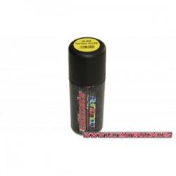 Spray policarbonato Daytona Yellow