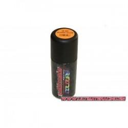 Spray policarbonato Packman Yellow