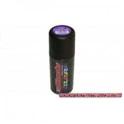 Spray policarbonato Fluorescent Pink