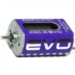 Motor king38K