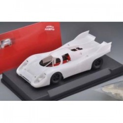 Porsche 917K ''double fin'' kit clear