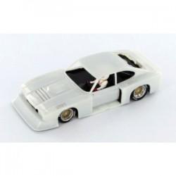 Kit Ford Capri