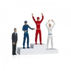 figuras podium Carrera EVO-21121