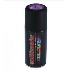 Spray policarbonato Metallic Titanium