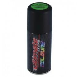 Spray policarbonato Pistachio Green