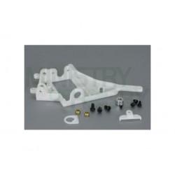 Soporte Motor AngleWinder RT2
