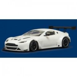 Aston Martin Vantage GT3 Kit Blanco