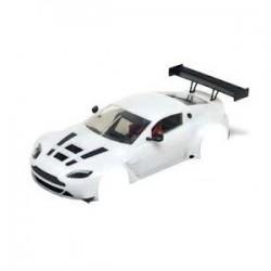Carrocería Aston Martin GT3 (ASV)