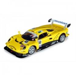 Lotus Elisse Gt1 - Le Mans 1996