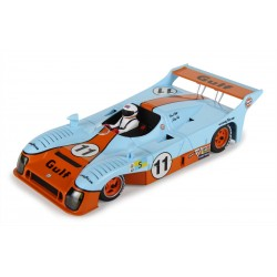 Mirage Gr8-No.11-Winner Le Mans 1975