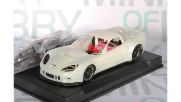 Corvette C6R KIT