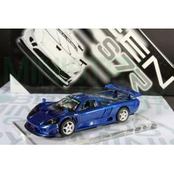 Saleen S7 Edición Limitada