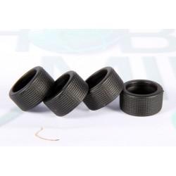 4 Neumáticos Micro-Peak 20X11