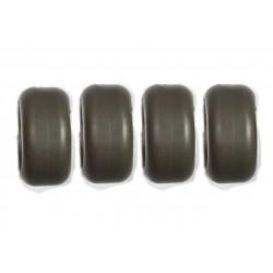 Neumáticos Rain-2
