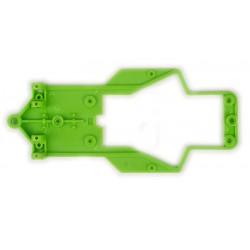 Chasis T4 - Dureza duro