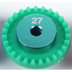 Corona linea 27z