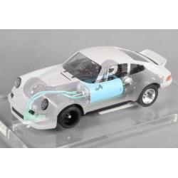 Porsche 911 by Avant Slot