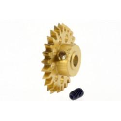 Corona anglewinder 24 dientes