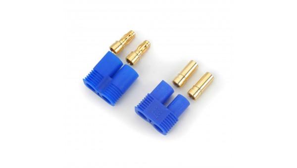EC3 Connector