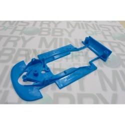 Chasis Mosler MT 900R EVO3 Soft Blue