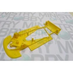 Chasis Mosler EVO4 Extralight Yellow