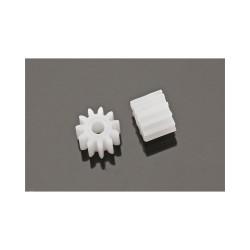 Piñon nylon 11z 6.5mm M50
