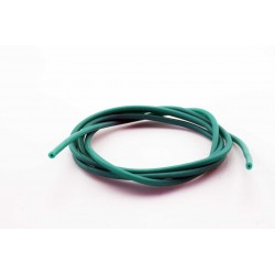 Cable silicona 50cm superblando