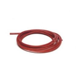 Cable de silicona (1m)
