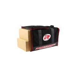 Robitronic transport bag 2 boxes