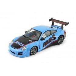 Porsche 997 GT Team MRS