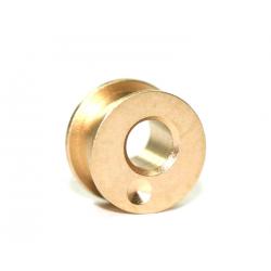 Cojinete universal excentrico 0,3mm