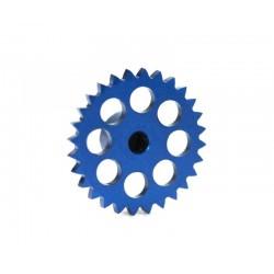 Corona sidewinder z28 azul Ø16,8