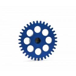 Corona sidewinder z34 azul Ø17,5