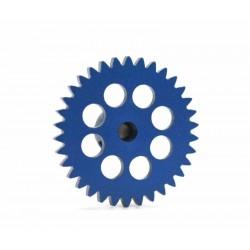 Corona sidewinder z34 azul Ø19,0 SLPL8334
