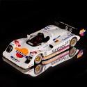 Le Mans 80's - 90's